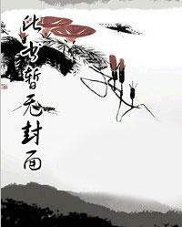 苏锦言秦子衡